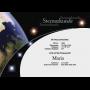 DE Certificate 16.03.2020