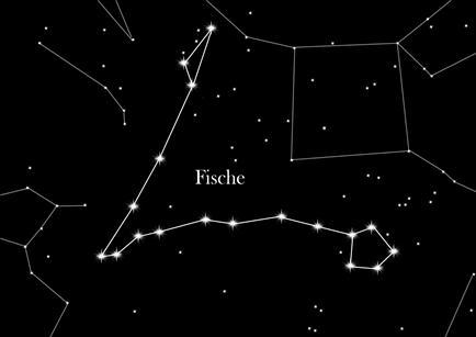 sternzeichen fische starling star registry blog deutsch. Black Bedroom Furniture Sets. Home Design Ideas